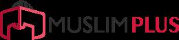 Muslim Plus